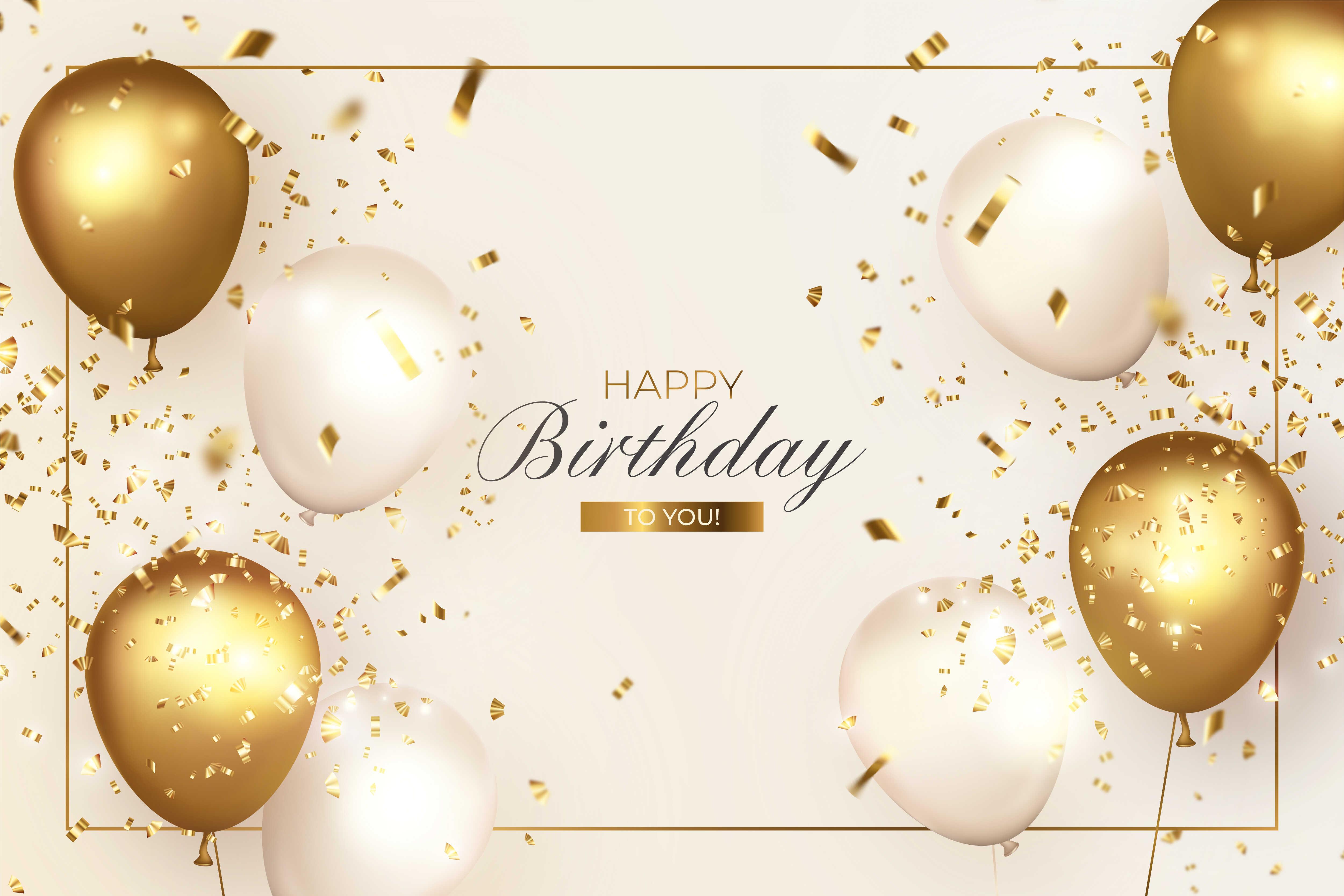 1496_birthday_optimized